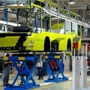 Zarząd Man Bus ma nowe propozycje dla pracowników ze Starachowic