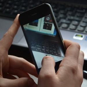 Brak informatyków może zagrozić wyborom