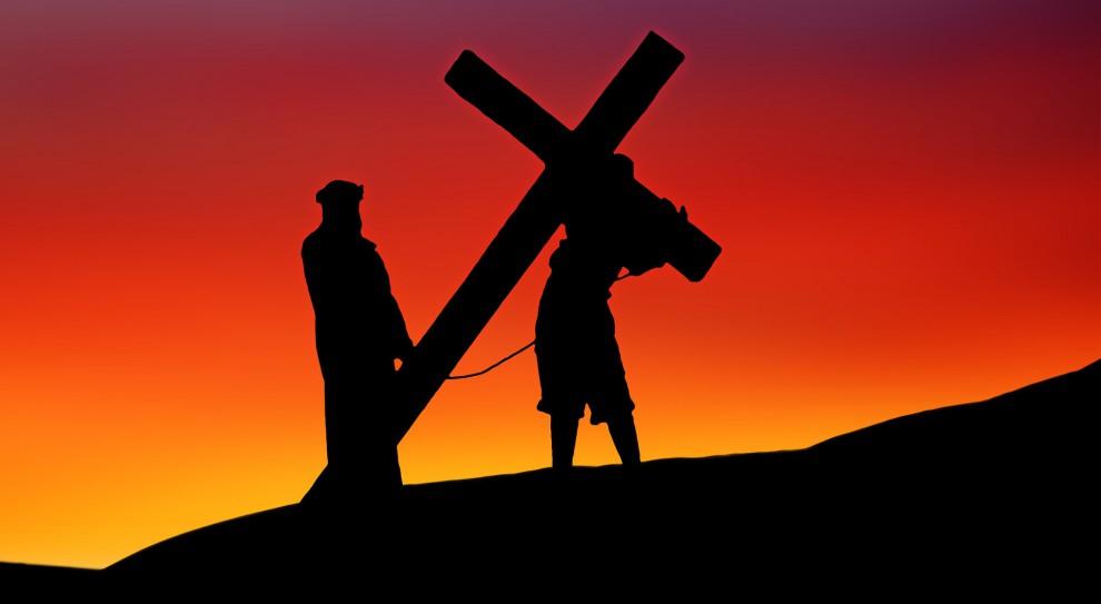 Pracownicy i związkowcy przejdą drogę krzyżową