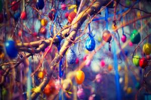 Ile Polacy wydadzą na Wielkanoc?