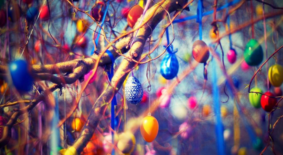 Wielkanoc: Ile Polacy wydadzą na świąteczne zakupy?