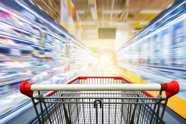 Zakaz handlu: Skontrolowano 12 tys. sklepów. Jakie wyniki?