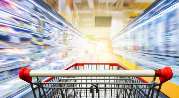 Zakaz handlu w niedzielę: PIP skontrolowała ok. 12 tys. sklepów. Jakie wyniki kontroli?
