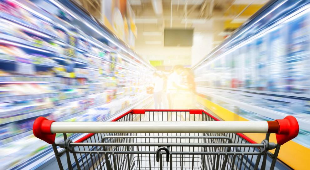 PiS nie poprze pomysłu o rozszerzeniu zakazu handlu