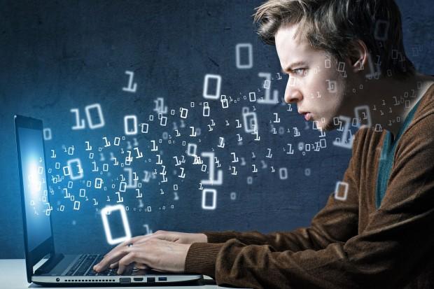 Informatycy z Ukrainy podbijają świat