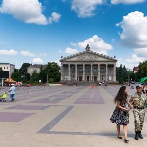 1,5 mln Ukraińców w rok. To za mało, by wypełnić niedobory kadrowe?