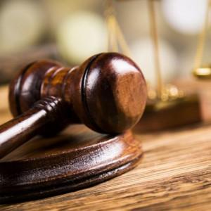 PiS chce zmian w procedurze odwoływania prezesów sądów powszechnych