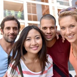 2/3 firm chce zatrudniać cudzoziemców na dłuższy okres