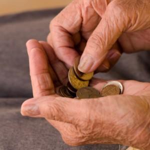 Emerytury pozostają opodatkowane. Nie ma nadziei na zmiany