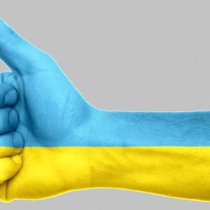Polska i Ukraina zadbają o warunki pracy dla Ukraińców