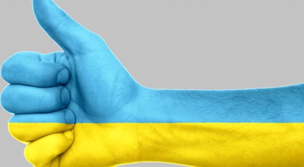 Polska i Ukraina zadbają o warunki pracy dla Ukraińców w Polsce
