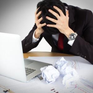Kary dla firm jeszcze bardziej surowe