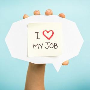 W obliczu atrakcyjnej oferty pracy warto podjąć życiowe ryzyko