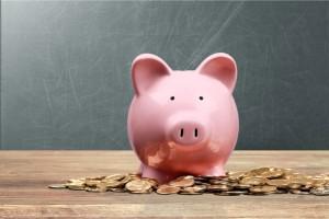 Według GUS-u najlepiej zarabia się po sześdziesiątce