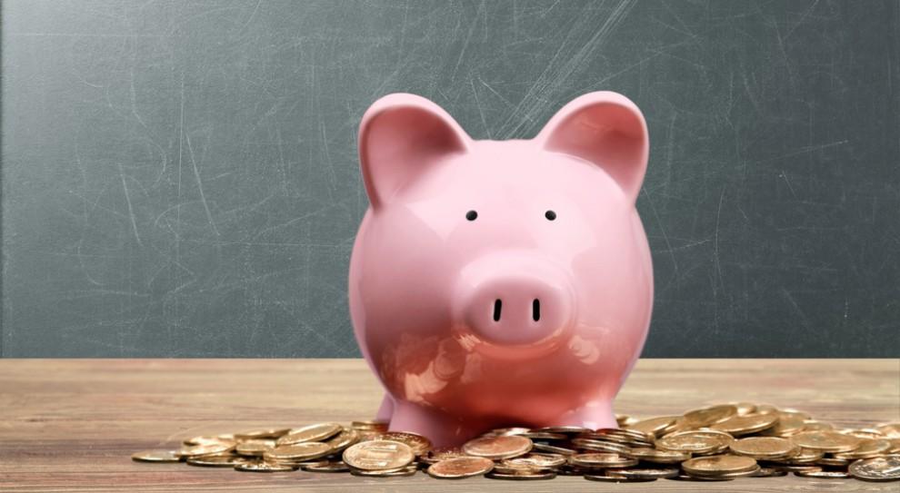 GUS, wynagrodzenia: Najwyższe zarobki mają osoby... 65+
