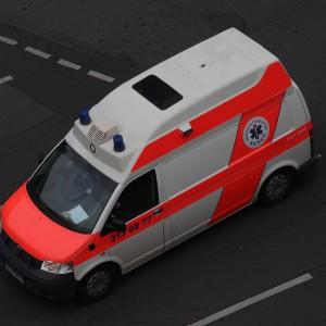 Ratownicy medyczni wreszcie dostaną podwyżki? Jest nowe rozporządzenie