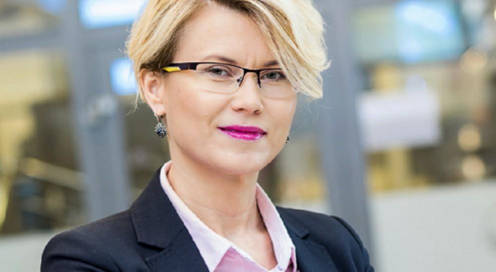 Katarzyna Kosel w zarządzie Makro Polska
