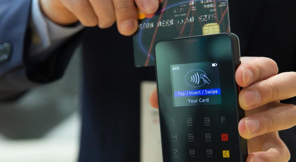 Mobilni kasjerzy pojawią się na wybranych stacjach Orlenu