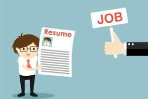 Co piąty pracownik chce zmienić pracę