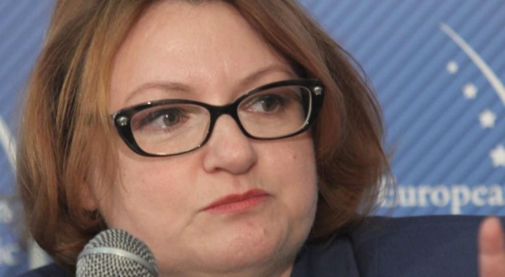 Dyrektor Szpitala Uniwersyteckiego w Krakowie straci stanowisko?