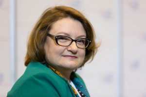 Barbara Bulanowska zostanie odwołana ze stanowiska dyrektora Szpitala Uniwersyteckieo w Krakowie
