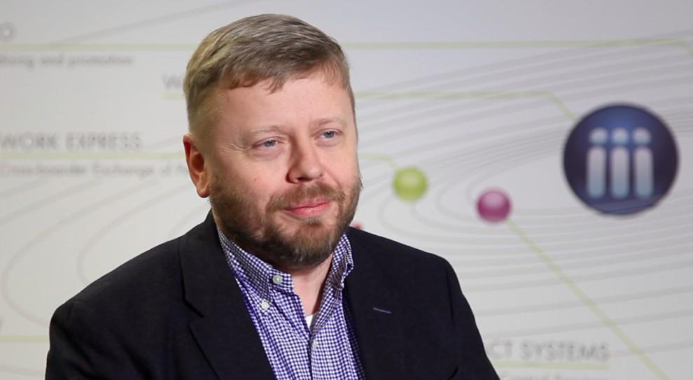 Maciej Witucki, Work Service: mamy rewolucję w wynagrodzeniach