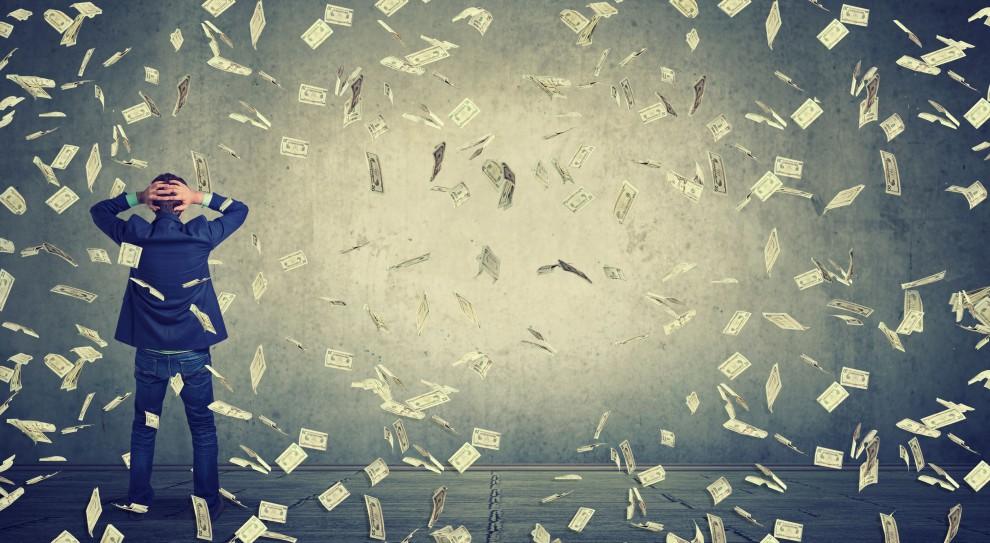 Millenium, mBank, a może Pekao? Który z banków płacił najwięcej menedżerom?
