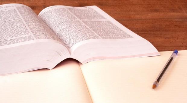 OPZZ: projekt nowego kodeksu pracy zbyt skomplikowany