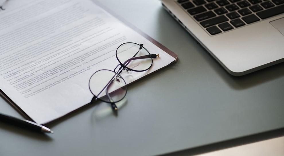 Lewiatan: przedsiębiorcom doskwiera brak wykwalifikowanych pracowników