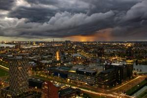 Holenderskie agencje pracy tymczasowej oszukują Polaków. Ministerstwo zapowiada stanowcze działania