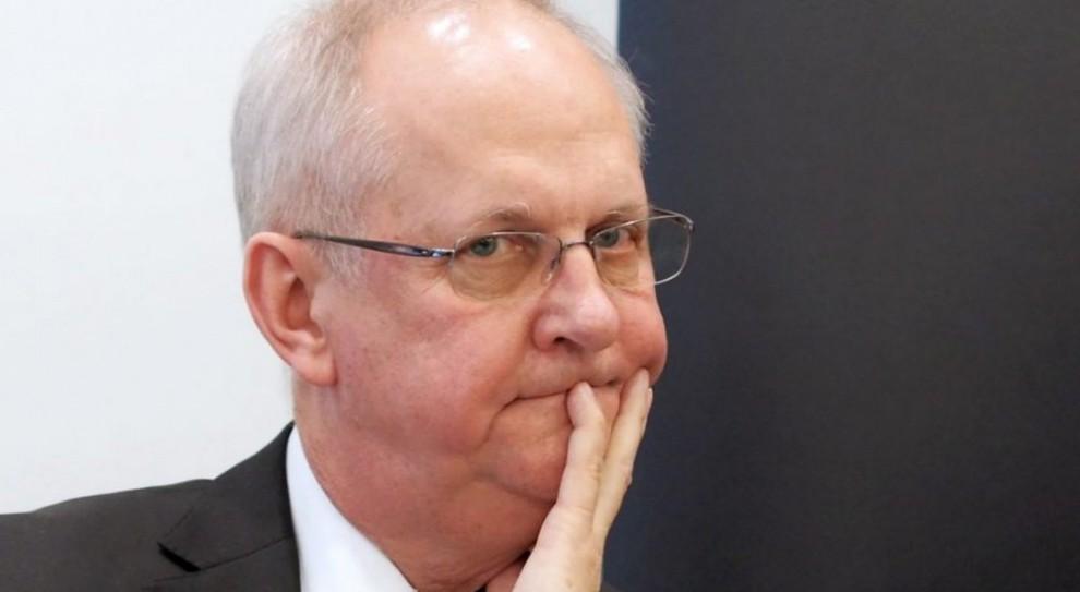 Andrzej Mądrala, Pracodawcy RP: W zarządach firm powinni być pełnomocnicy ds. zdrowia pracowników