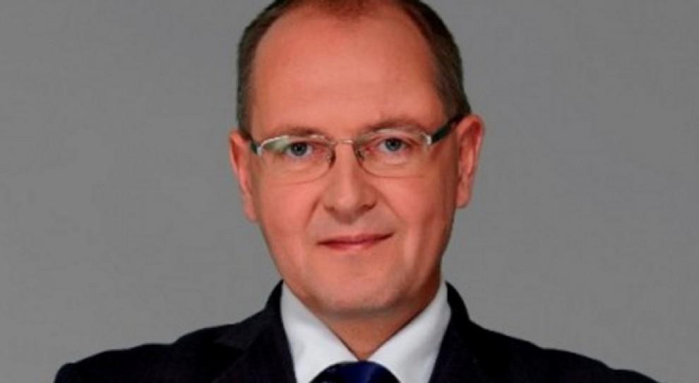 Ryszard Lorek zrezygnował z posady w PKN Orlen