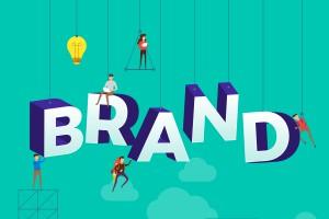 Moc employer brandingu. Oto 4 aspekty, o których warto pamietać