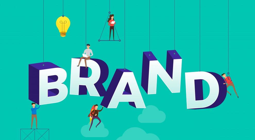 Employer branding w natarciu. Jak zbudować silną markę pracodawcy?
