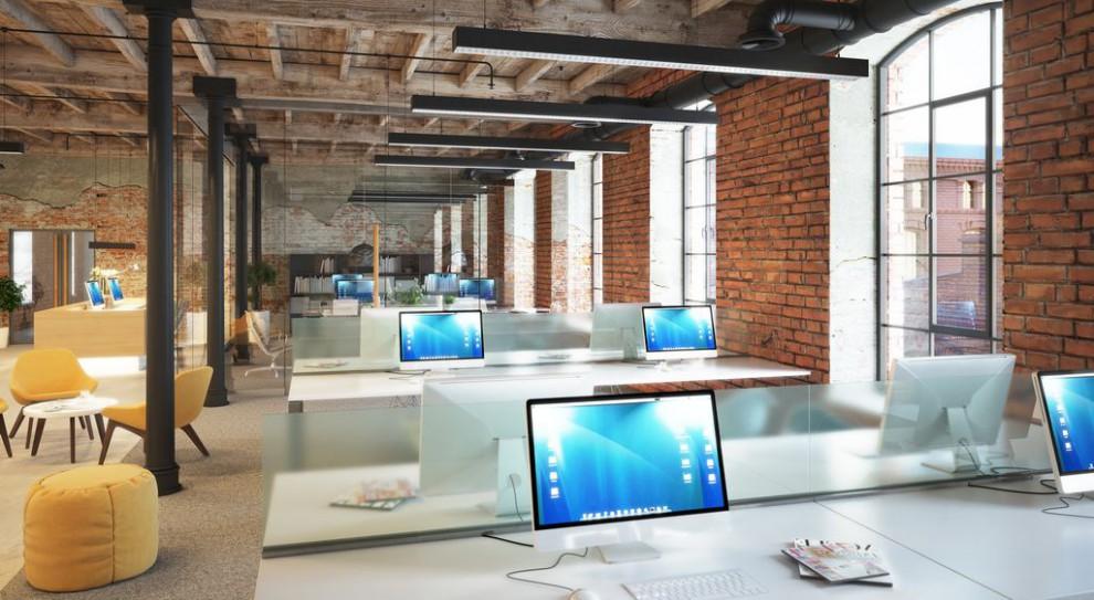 Płynna przeprowadzka do nowego biura jest możliwa. Oto kilka cennych rad