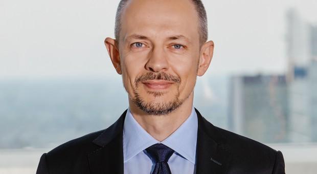 """Maciej Gawroński: HR-owcy są gotowi na RODO? """"Kary mają być odstraszające"""""""
