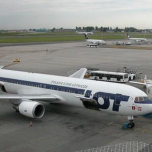 Kończą się prace dotyczące integracji Polskiej Grupy Lotniczej. Co z pracownikami?