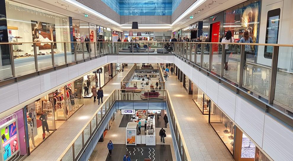 Galerie handlowe mają nowy pomysł na ominięcie zakazu handlu w niedziele