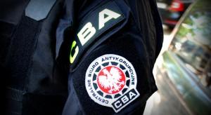 Rekrutacja w CBA. Biuro poszukuje asystenta analitycznego