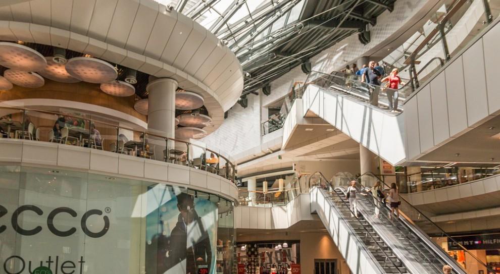 W 92 centrach handlowych będzie można rozliczyć PIT