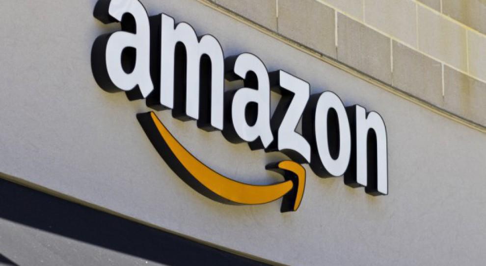 Amazon w Sosnowcu rozpoczyna kolejną rekrutację