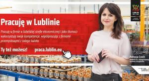 Lublin zmienia wizerunek swego rynku pracy