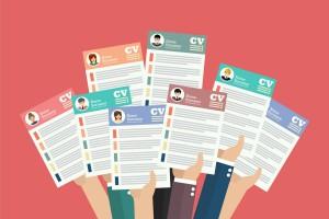 Nowoczesne CV. Co pisać, a czego lepiej unikać?