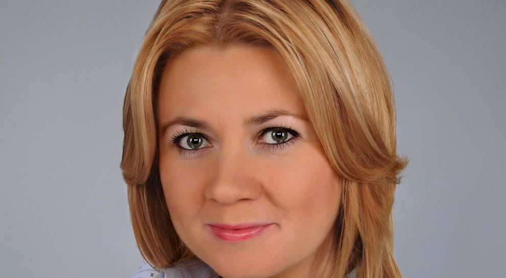 Anna Derdak szefem doradztwa podatkowego w Wierzbowski Eversheds Sutherland