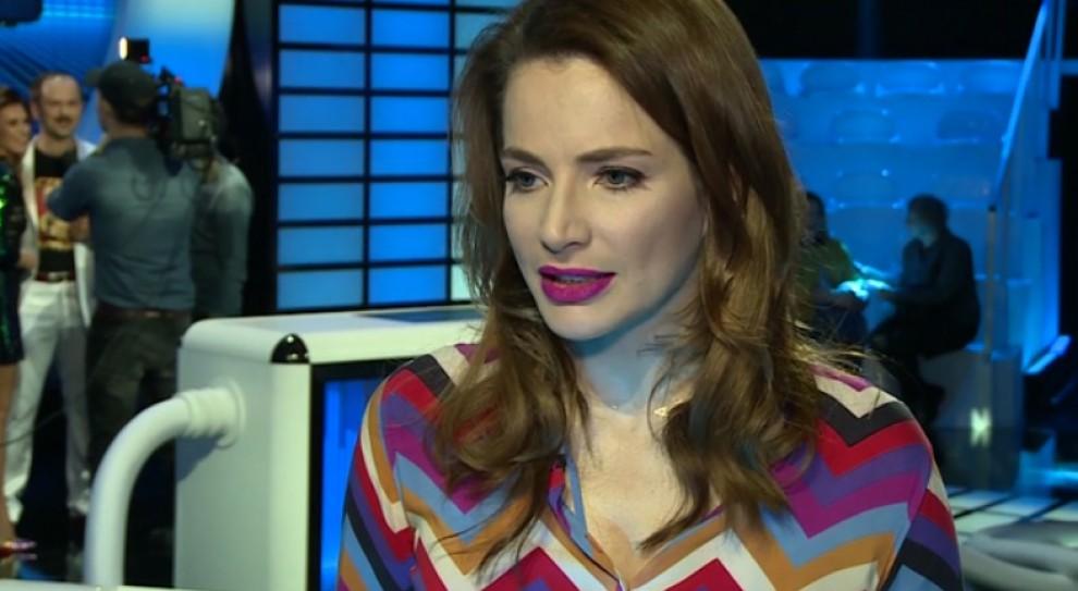 Anna Dereszowska: Kobiety w biznesie powinny być bardziej solidarne i wspierać się wzajemnie