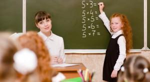 Wynagrodzenia: Tyle będą kosztować podwyżki dla nauczycieli