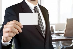 HR biznes partnering po polsku, czyli wielka wymiana wizytówek