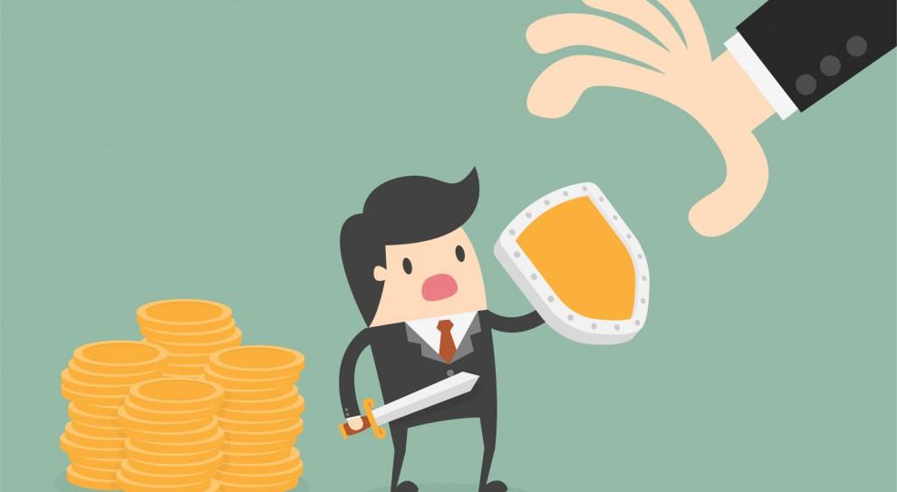 ZPP: Blisko 50 proc. wynagrodzenia nie trafia do pracownika. Czas to zmienić