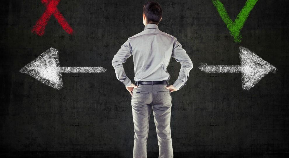 Nowy Kodeks pracy, Piotr Duda: Zmiany są nie do przyjęcia