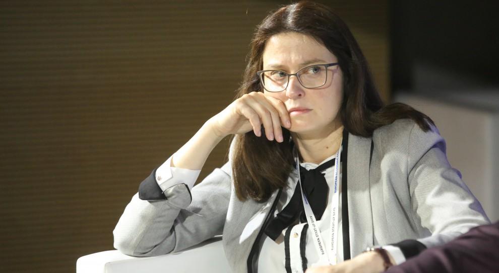 """Kodeks pracy. """"Decyzja PiS jest jedyną racjonalną"""" - mówi Monika Gładoch"""